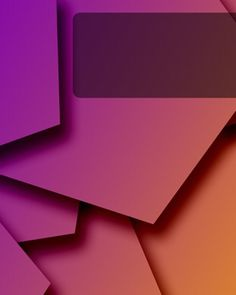 Apple Watch Face Best Apple Watch, Apple Watch Faces, Apple Watch Wallpaper, Cool Face, Face Design, Simple Colors, Elements Of Art, Watch Bands, Watches