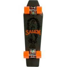Salem mini