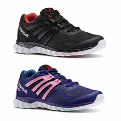 c84eabcfaa754 REEBOK SUBLITE XT EXTREME CUSHION MT COLLECTION WOMEN S RUNNING SHOES   womens  running  shoes  collection  cushion  sublite  extreme  reebok