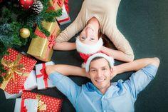 Czy jesteś już gotowa na Boże Narodzenie?