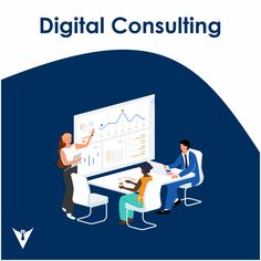 We help you in creating a digital strategy for your business so you know what you need to do and why you need to do it in this digital age. Contact us for more details!   #velvish #digitalagency #digitalconsulting Digital Strategy, Growing Your Business, Whats New, Creative Design, Age, Marketing