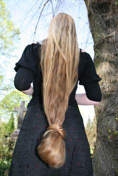 Spokes Women For Hair Growth Shares All... http://offers.poiseandpurpose.com/hair/?affid=370349&c1=018&c2=Hair34&c3=