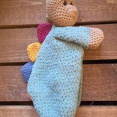 PATTERN ONLY Sleepy Comforter bundle crochet lovey crochet | Etsy Crochet Dinosaur Patterns, Crochet Giraffe Pattern, Crochet Penguin, Crochet Sheep, Crochet Lovey, Amigurumi Patterns, Dinosaur Comforter, Baby Comforter, Snuggle Blanket