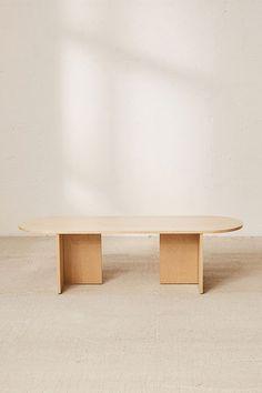 Slide View: 2: Mura Coffee Table