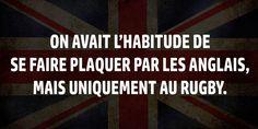 LE ROYAUME (DÉS)UNIS QUITTE L'EUROPE - http://www.le-lorrain.fr/blog/2016/06/24/royaume-desunis-quitte-leurope/