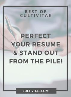 This 2020, job searching has been tougher than ever. I'm going to teach you how to actually get your resume noticed by​​​​​​​ your dream company! I'm also going to share to you my coveted ATS-friendly modern resume free template. #resume #resumetemplate #jobsearch #resumelayout #resumetips
