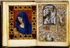 Book of Hours