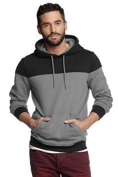 Esprit   Sweater à capuche, molleton   http://www.rienasemettre.fr/shopping-guide/sweater-a-capuche-molleton-esprit-2/