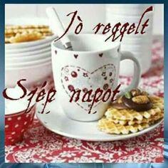 Good Day, Good Morning, Emoji Love, Nice, Breakfast, Tableware, Buen Dia, Buen Dia, Morning Coffee