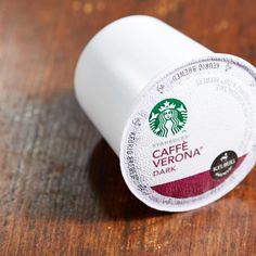 A+full-bodied,+multi-region+blend+of+coffees+with+the+sweet+touch+of+Italian+Roast.