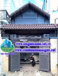 Nhà nguyên căn cho thuê, hẻm đường Phan Huy Ích, Quận Tân Bình, DT 4x32m, 1 trệt, 1 lầu, giá 15 triệu http://chothuenhasaigon.net/vi/cho-thue/p/20125/nha-nguyen-can-cho-thue-hem-duong-phan-huy-ich-quan-tan-binh-dt-4x32m-1-tret-1-lau-gia-15-trieu