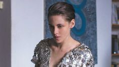 Movie Review: Personal Shopper - Stewart escapes the Twilight zone http://ift.tt/2oeTusQ