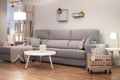 Descubre la nueva Colección 2016 de Kenay Home | Kenay Home