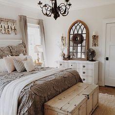 https://s-media-cache-ak0.pinimg.com/originals/eb/60/96/eb609653977a23d7033845b615096a94.jpg #bedroomdesign