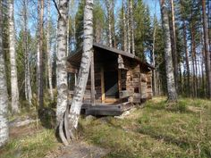 savusauna Outdoor Sauna, Sauna Room, Western Red Cedar, Extra Seating, Garden Furniture, Benches, Simple Designs, Deck, Backyard