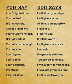 Devotional Quotes Pinstarbright On Godly Quotes  Pinterest  Godly Quotes