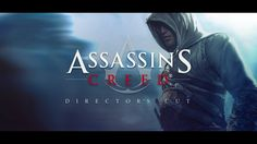 Assassin's Creed Director's Cut GOG Full Games Download and Install 100%...