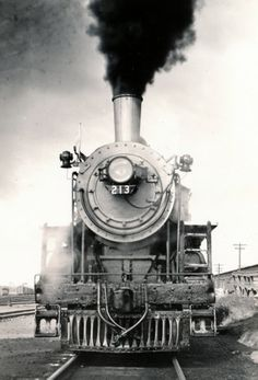 Image from https://sites.google.com/site/centralvermontrwylocomotives/_/rsrc/1431815316557/home/background/2-6-0/m-2-8-0/n-2-8-0/2-10-4/switchers/4-4-0/4-6-0/4-6-2/4-8-2/visitors/grand-trunk/grand-trunk-2/canadian-pacific/miscellaneous/IMG_0026.jpg.
