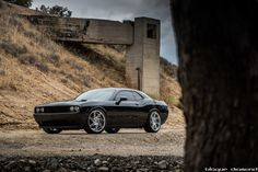 Go to www.blaquediamond.com to see our complete range 2014 Dodge Challenger, Bmw, Range, Silver, Cookers