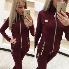 Cheap sportswear stock, Buy Quality sportswear men directly from China sportswear plus size women Suppliers:    Size Chart    Note:There'smay be a 0-3 cm difference by manual measurement.  Description  Condition
