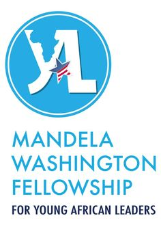 The Mandela Washington Fellowship for Young African Leaders is the new flagship program of President Obama's Young African Leaders Initiative (YALI). About Uk, Obama, Presidents, Washington, African, News, Blog, Blogging, Washington State