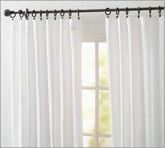 http://www.potterybarn.com/products/cameron-cotton-drape/?pkey=ccotton-drapes