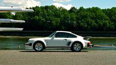 1989 Porsche 911 930 Turbo LE - Silverstone Auctions 1989 Porsche 911, Porsche 930 Turbo, Good Looking Cars, Auction