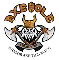 Experience the rush of Axe throwing with our professional trainers, we offer games, & trick shots. Book your event today - Fremont St - Las Vegas NV Vegas Activities, Fremont Street, Axe, Bowser, Las Vegas, Disney Characters, Fictional Characters, Adventure, Family Holiday