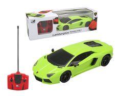 Köp Lamborghini Aventador LP700 Radiostyrd Bil på Jollyroom.se - Alltid fri frakt över 1 000 kr - Prisgaranti - 365 dagars öppet köp Lamborghini Aventador, Baby Jogger, Lego, Toys, Activity Toys, Clearance Toys, Gaming, Games, Legos
