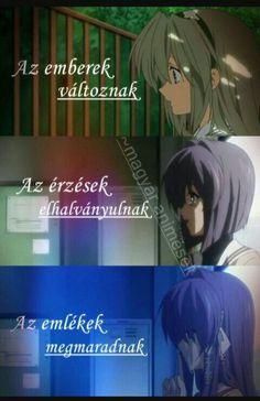 Sad Life, Happy Life, Insomnia, Sad Quotes, Quotations, Manga Anime, Depression, Texts, Language