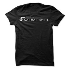 23 Shirts Only a Crazy Cat Person Would Wear