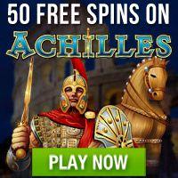 slots casino games slots
