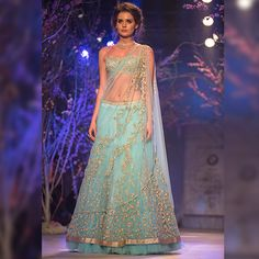 24 Best Types Of Blouse Designs With Lehenga Sarees | Fashion Tips - Indiarush