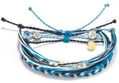 NEGU: Charity Pack | Pura Vida Bracelets