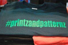 Printz & Patternz