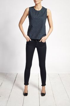 The Bexhill Top | Jack Wills