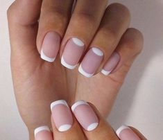 #manicure #french #women #original #ideas #sexuality #sensual  #glamur #girls #beauty #style #image #trendy Manicure, Nails, Brows, Beauty Style, The Originals, French, Women, Image, Ideas