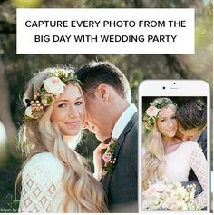http://www.weddingpartyapp.com/blog/2014/12/17/13-couples-best-rainy-wedding-day-photos-get/