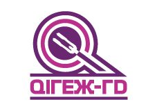 Qirex Logo (Wipeout Pulse)