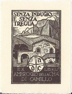 . Ex Libris, Locuciones Latinas, Library Posters, Latin Phrases, Engraving Art, Altered Books, Storyboard, Libraries, Illustrations Posters