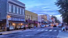 7. Apex Were you wondering where you can find the safest towns in #NC? www.FindNCStyleHomes.com