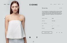 Wedding Dress Websites, Ui Web, Swing Top, Mulberry Silk, Web Design Inspiration, Design Development, Layout Design, Language, Branding