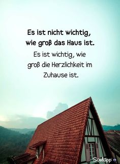Quotes And Notes, Love Me Quotes, True Quotes, Phrase Book, German Quotes, Best Quotes Ever, Great Words, Life Motivation, Positive Thoughts