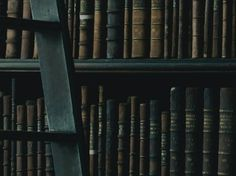 If you don't know what to read next (or what to get for others), here's a list of 25 great books John Piper recommends for every Christian.