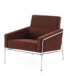 Series 3300 Lounge Chair
