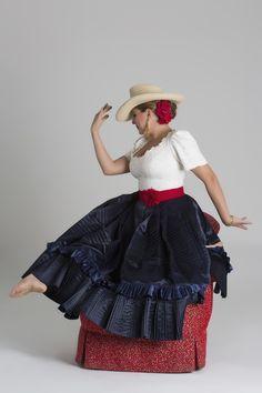 vestidos_seleccion (22 de 44)retocada