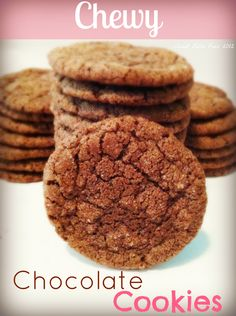 chewy_chocolate_cookies