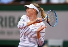 French Open 2015, Day 9, Monday: Times, TV, live stream for Serena Williams ... Serena Williams  #SerenaWilliams