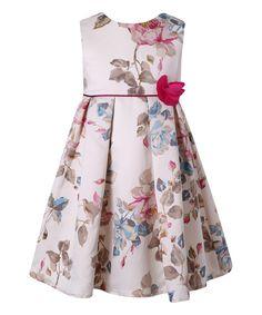 Vestido de niña                                                       …