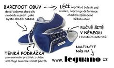 Léčí Puma Fierce, High Tops, High Top Sneakers, Shoes, Fashion, Moda, Zapatos, Shoes Outlet, Fashion Styles